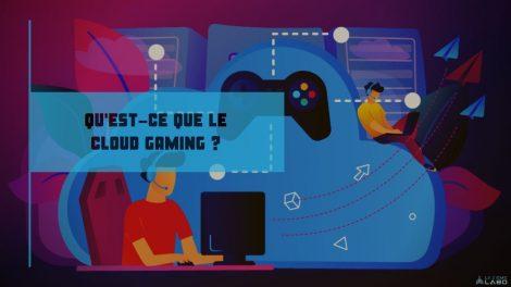le cloud gaming _ qu'est-ce que c'est_