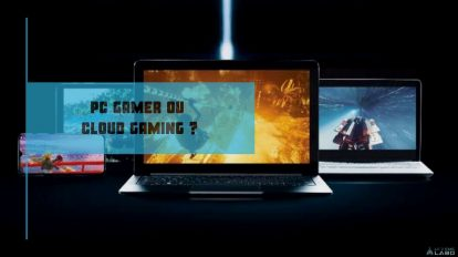 pc gamer ou cloud gaming _ quel choix faire
