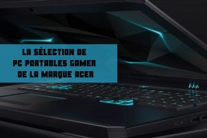 pc gamer portable acer