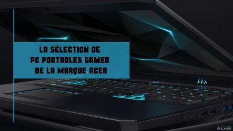 pc gamer portable acer